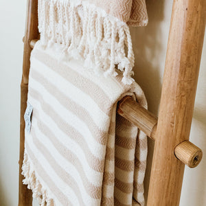 bath towels quick dry