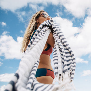 best turkish towels