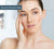Skin Aging: 10 Tips to Protect Your Skin