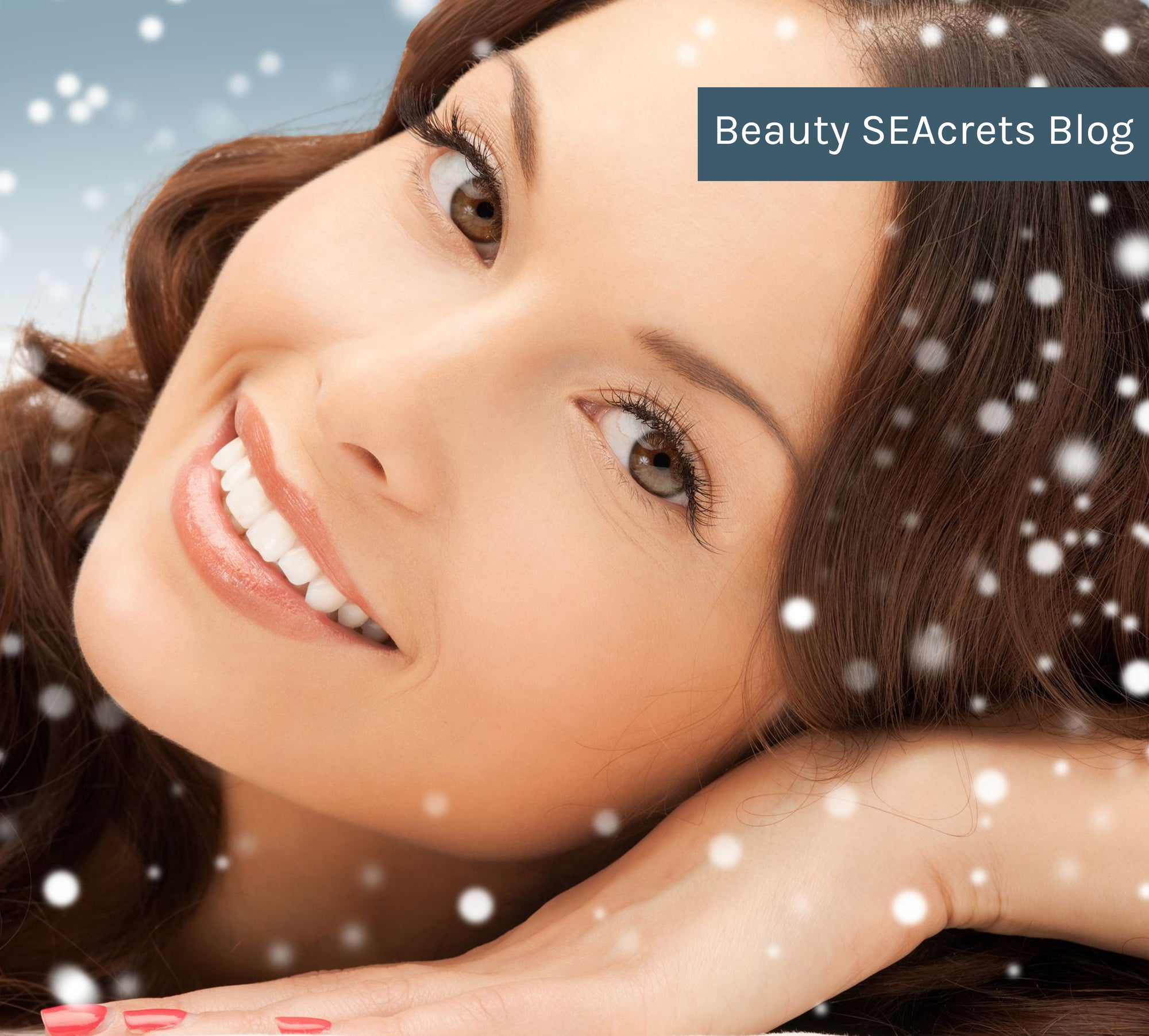 10 Skin Care Tips to Survive Winter | Winter Beauty Tips