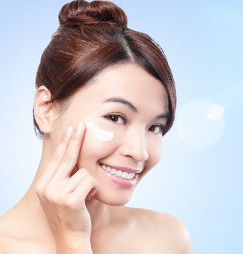 Facial Protection  – What Are Your Options?