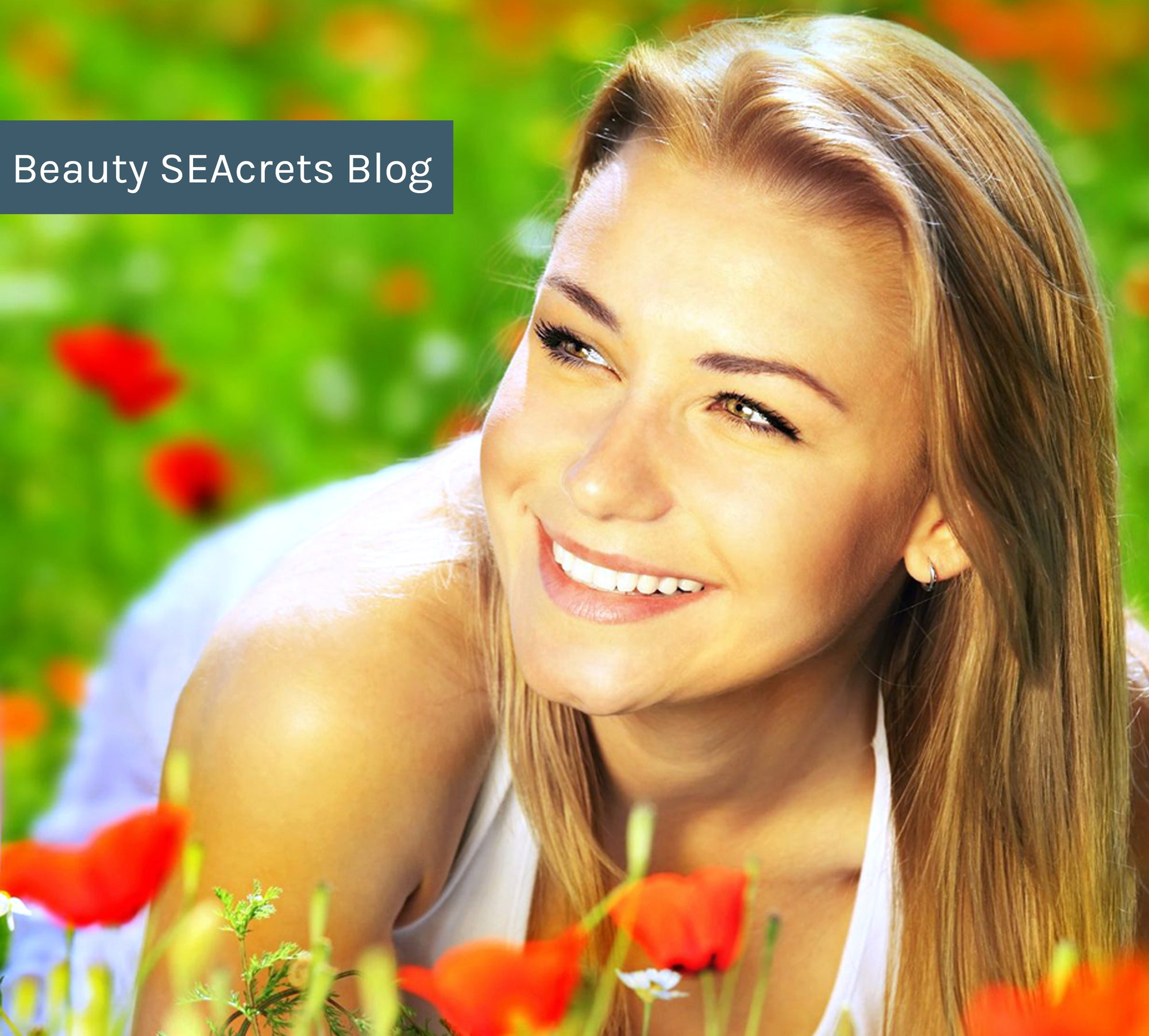 3 Summer Beauty Essentials | Summer Skin Care