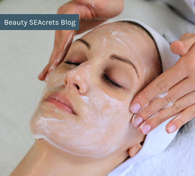 5 Things No One Ever Told You About Facials
