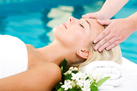 4 Things to Remember When Booking a Spa Treatment