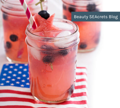 How to Celebrate Smart this Fourth of July