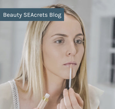 How to Get Perfect Lips