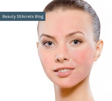 What Causes Skin Sensitivity?