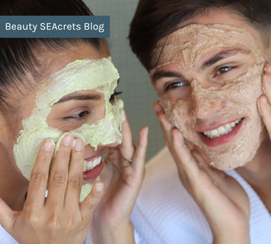 Why to Exfoliate Your Skin