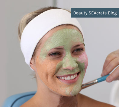 Are You Multi-Masking? How to Multi-Mask
