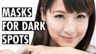 How To Fade Dark Spots On The Face