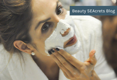 5 Do's and Don'ts of Skin Care | The Best Skin Care Advice from Our Professional Skin Care Experts