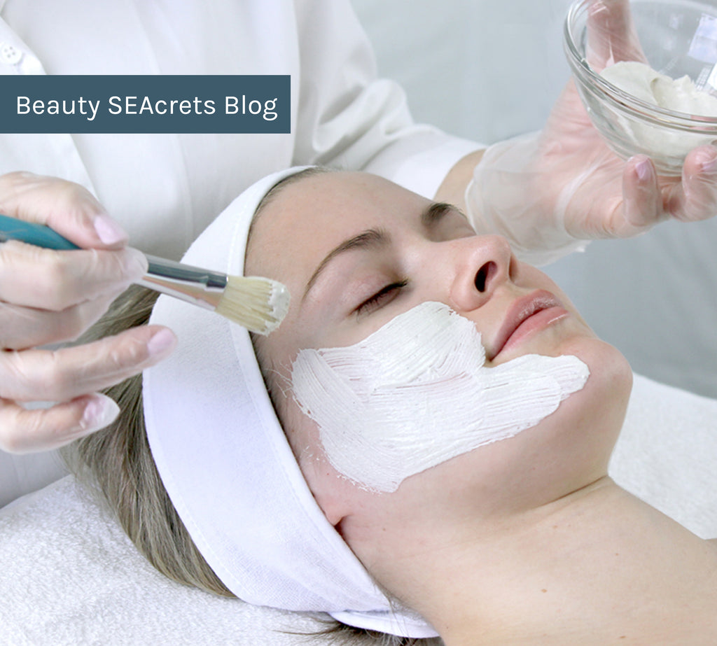 How Long Do the Results of A Facial Last?