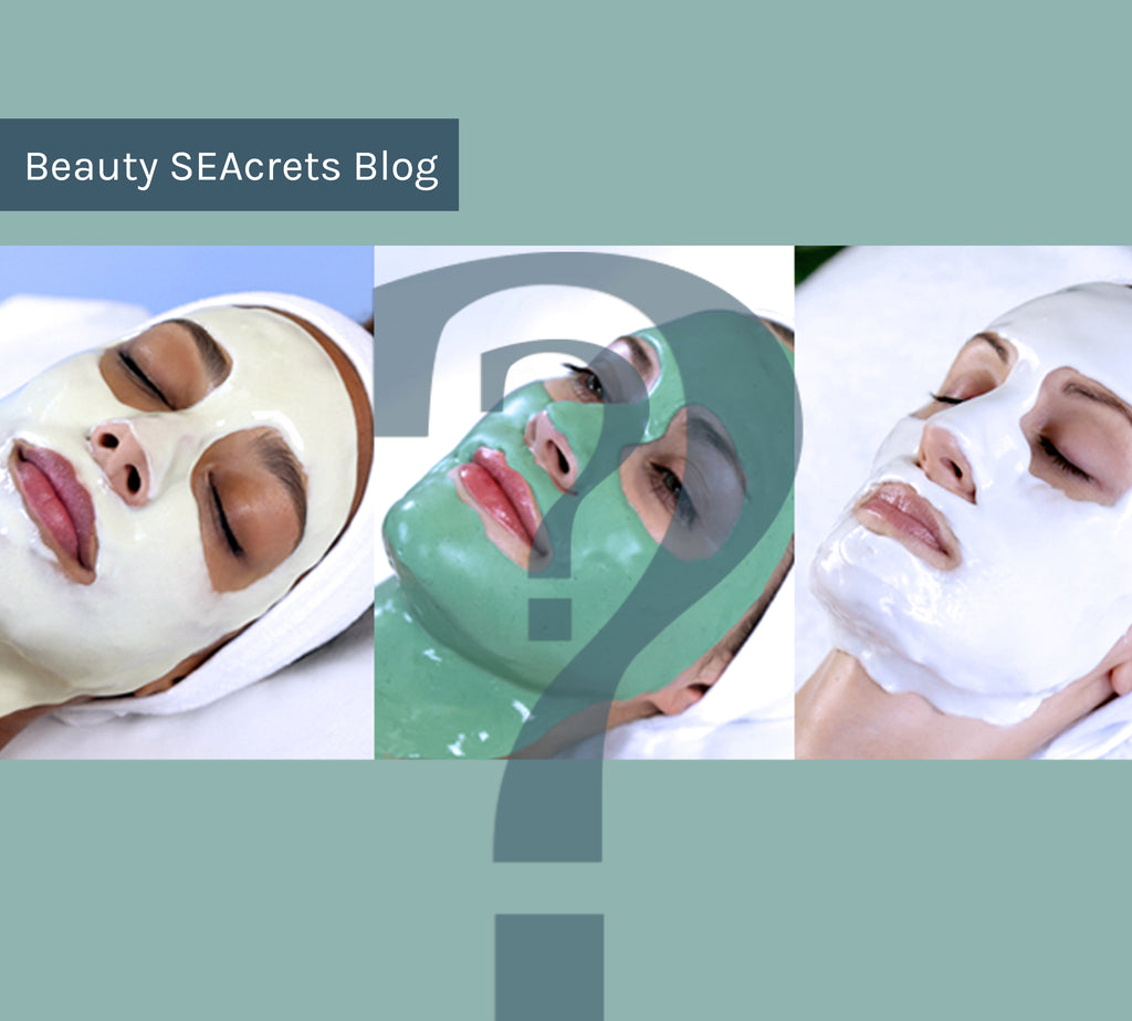 How to Choose the Best Facial Treatment for Your Skin Type