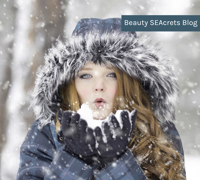 How to Fight Winter Dry Skin and Dryness | Winter Skin Care Tips