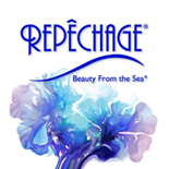 Welcome to the Repêchage Blog