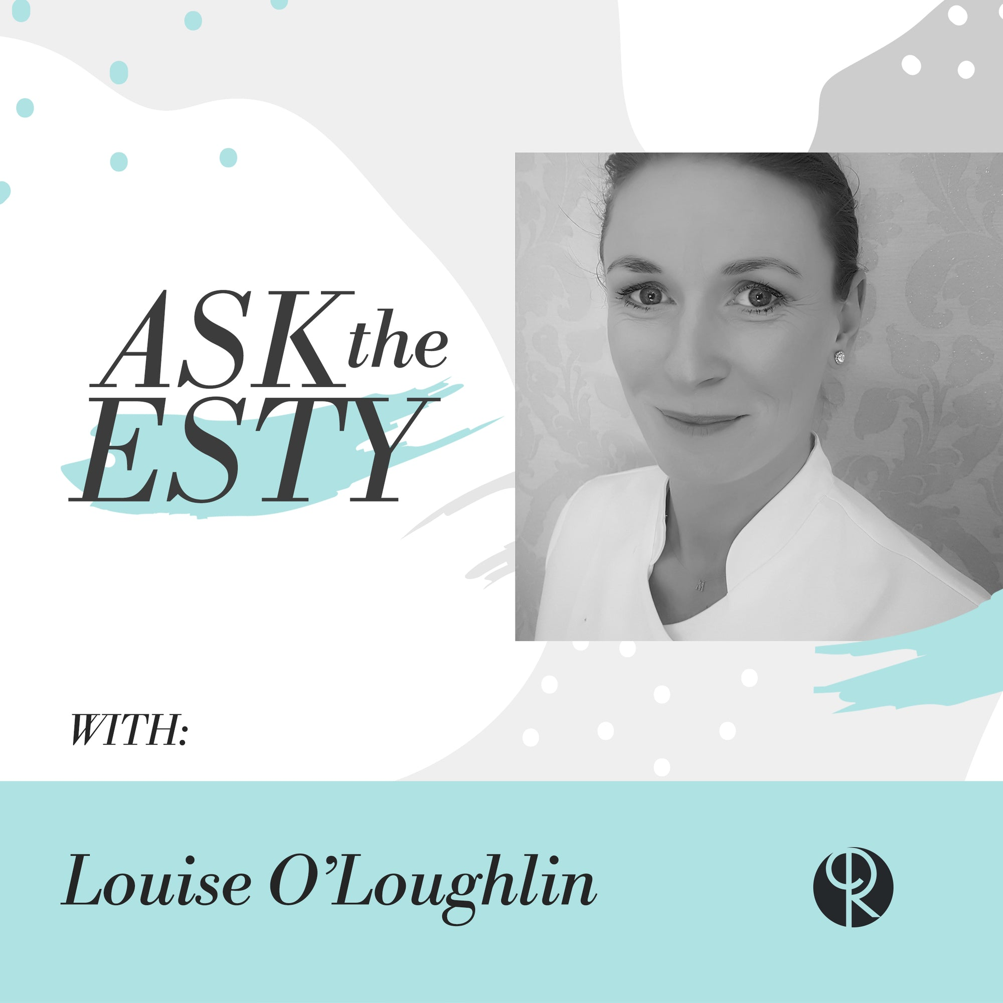 Ask the Esty: 3 Tips to Take Care of Your Skin Right Now