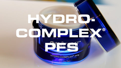 Product Spotlight: Hydro-Complex® With PFS