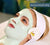 How to Know if You Need a Facial: 7 Signs to See an Esthetician