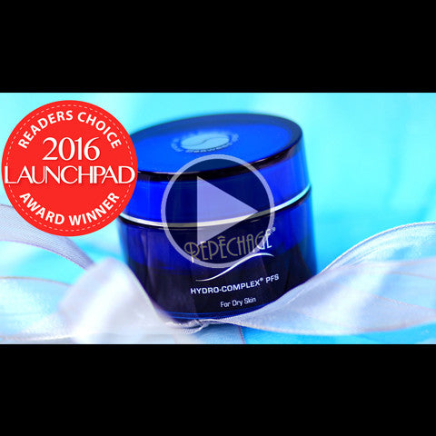 Beauty Award Winner: Hydro-Complex PFS