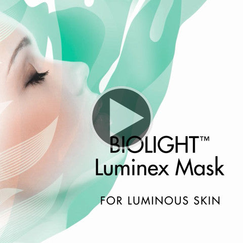BIOLIGHT™ Luminex Mask