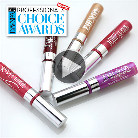 Beauty Award Winner: Perfect Skin Conditioning Lip Gloss