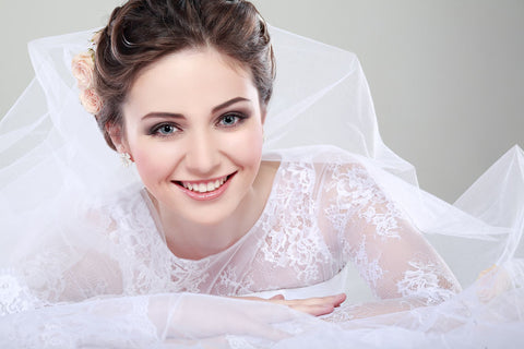 24237750 m large Uncovering Painless Methods For Beautiful Brides