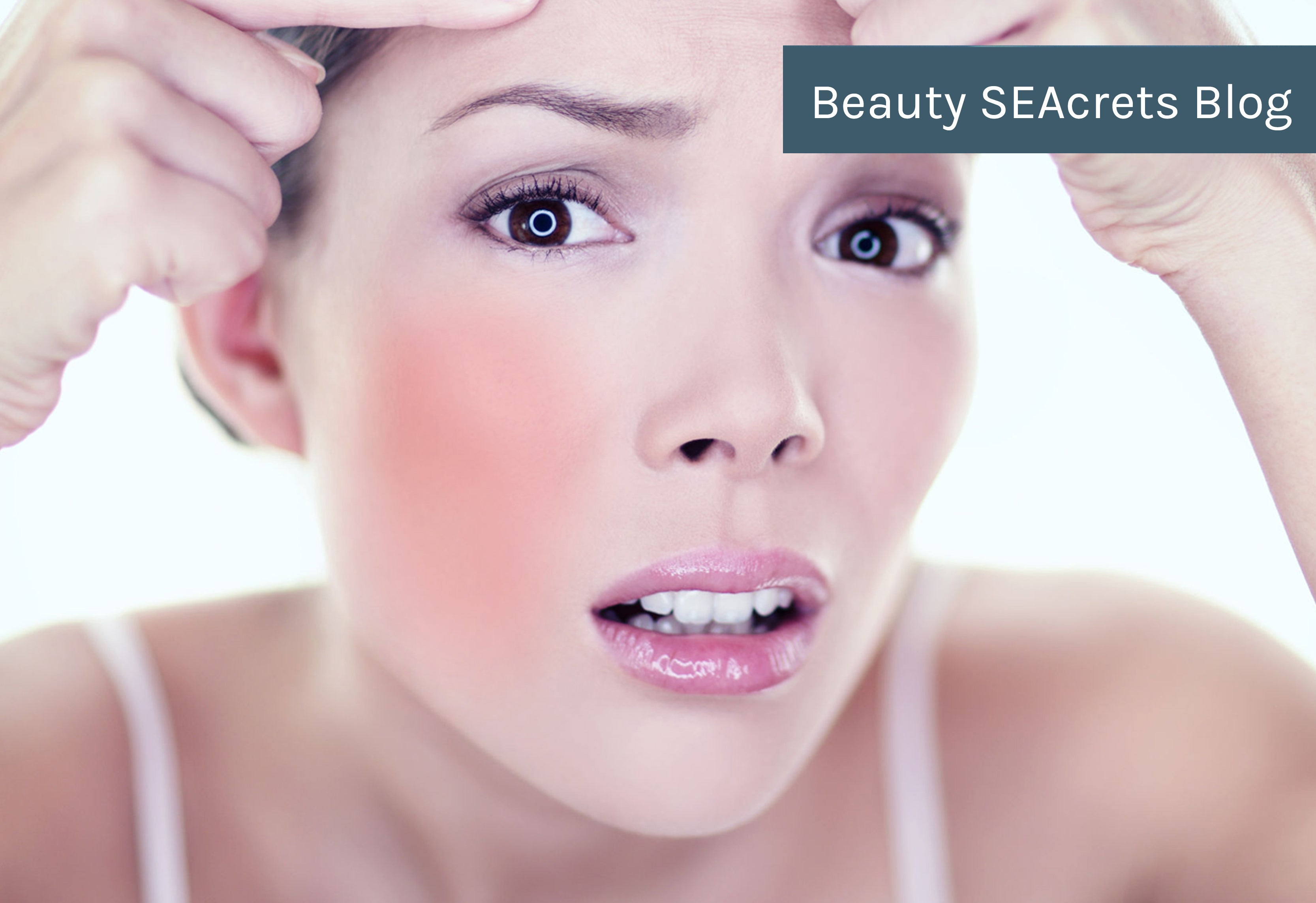 To acquire How skin much care should you apply picture trends