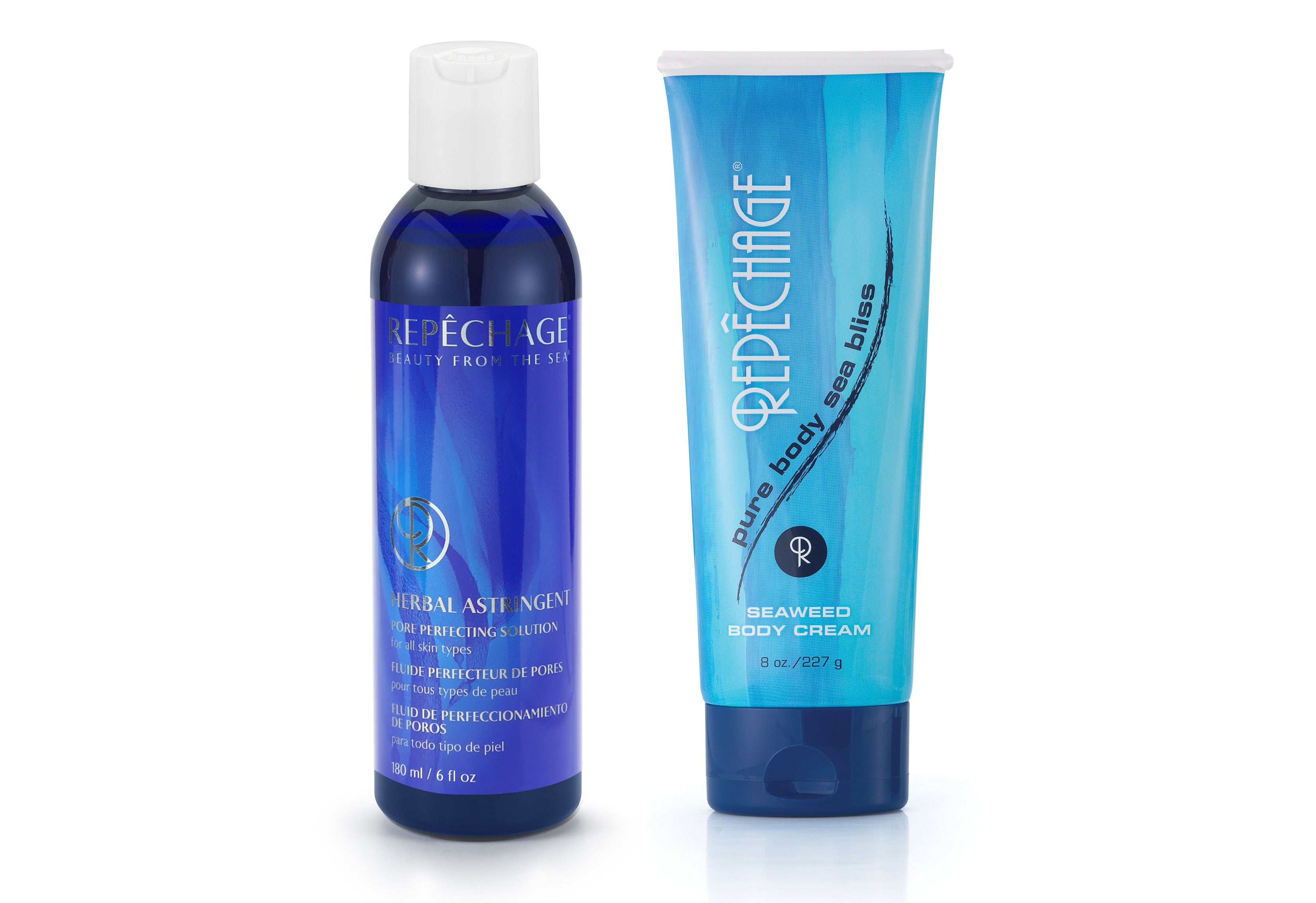 How to Take Care of Your Bikini Line – Repêchage®