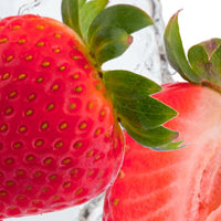 ingredients-multi-fruit-extract_strawber