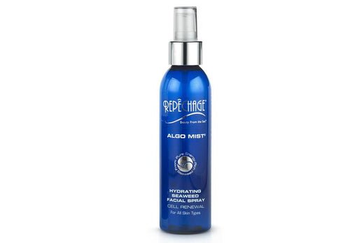 FREE Algo Mist® Hydrating Seaweed Facial Spray with $55 purchase