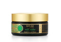 Vita Cura® Triple Action Body Contour Cream