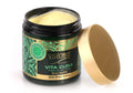 Vita Cura® Triple Action Body Soufflé
