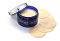 Eye Rescue Pads with Seaweed and Natural Tea Extracts