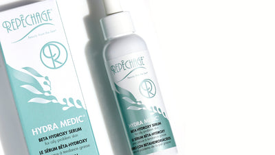 Hydra Medic® Beta Hydroxy Serum
