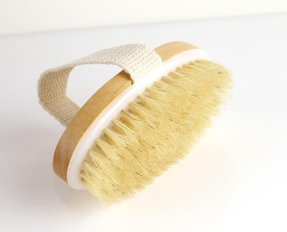 Signature Repechage® Dry Brush