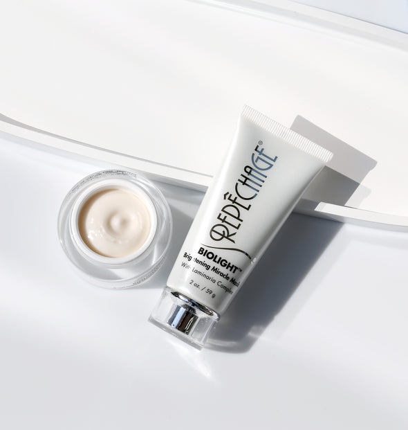 Biolight® Brightening Miracle Mask