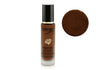Perfect Skin Liquid Foundation - Deep Tone (PS14)