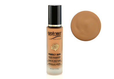 Perfect Skin Liquid Foundation - Neutral Tone (PS4)