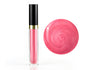 Perfect Skin Conditioning Lip Gloss - Pink Champagne