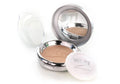 Perfect Skin Natural Finish Pressed Powder - Beige