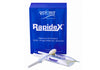 Rapidex® Marine Exfoliator With Phyto-Marine Actives