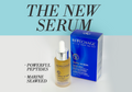 Triple Action Peptide Serum