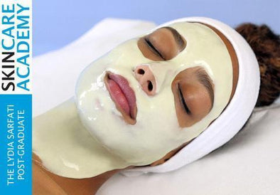 Facial Massage Methods + Devices To Give Your Clients The Ultimate Glow - June 15-16