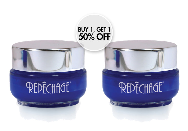 SALE! 2 Opti-Firm® Eye Contour Creams (Buy 1, Get 1 Half Off!)