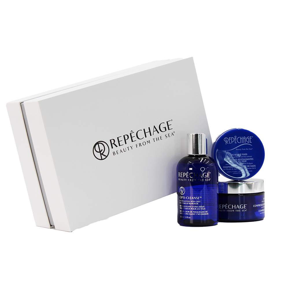 Revital-Eyes Gift Set