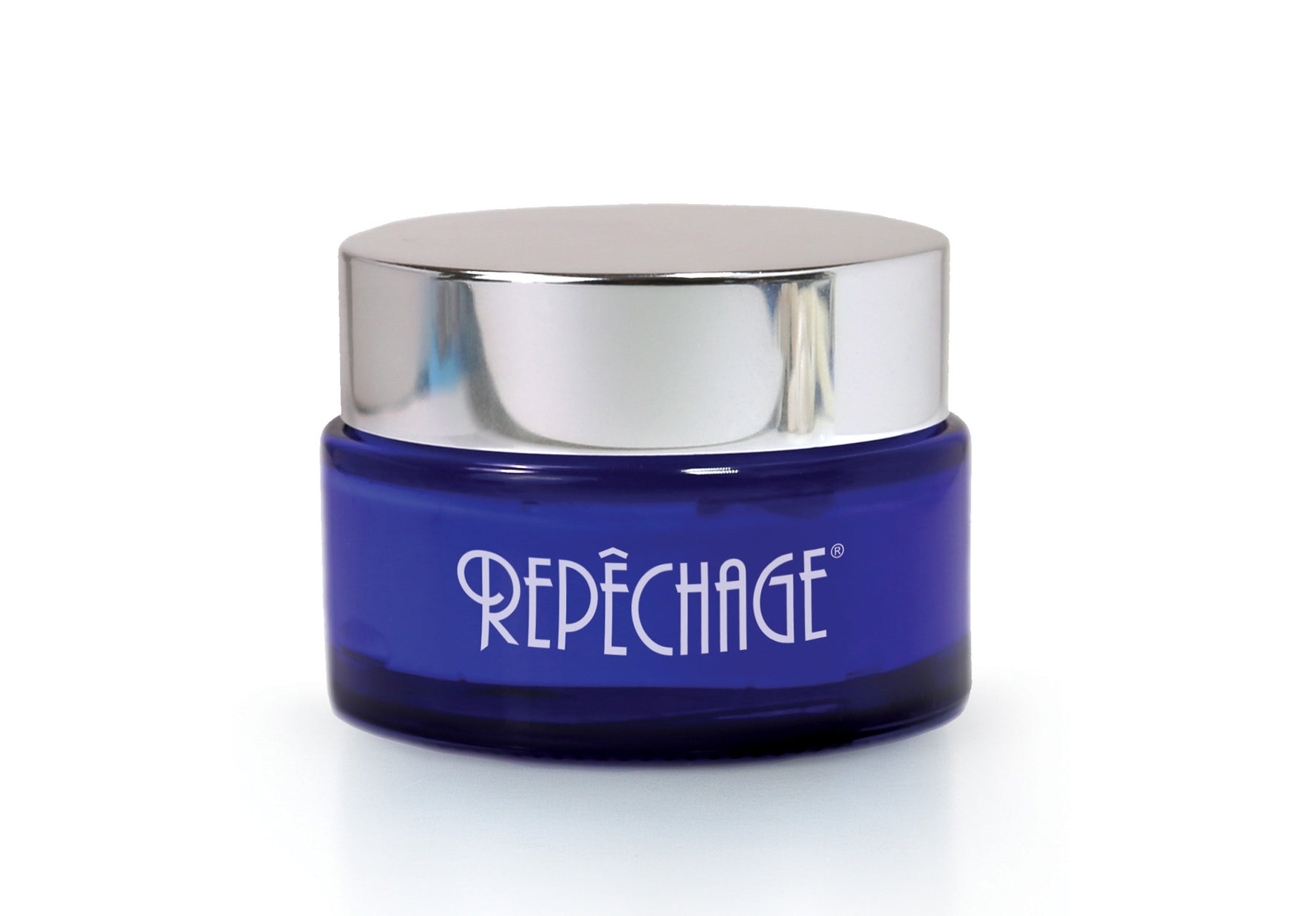 Professional Skin Care Products Repchage Official Site Mineral Botanica Whitening Plus Complex Day Cream Opti Firm Lift Daytime Protection