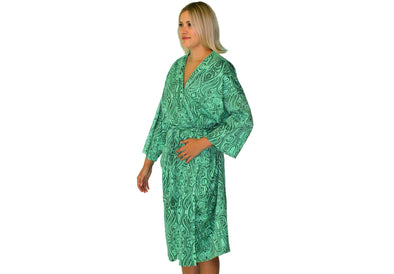 Repêchage® Vita Cura Robe (Adult & Kid Sizes)