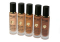 Perfect Skin Liquid Foundation - Golden Deep Tone (PS10)