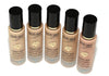 Perfect Skin Liquid Foundation - Cool Tone (PS3)