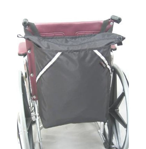 Adaptable Designs TOTE for Wheelchair, Walker, Scooter or Stroller